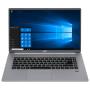 """Acer""""Swift 5 (SF515-51T-70UX), Notebook [DE-Version, German Keyboard]"""""""