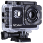 """Rollei""""Actioncam Family"""""""