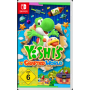 """Nintendo Switch""""Yoshis Crafted World Switch [DE-Version]"""""""