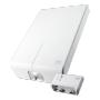 "One For All""DVB-T Full HD Outdoor Antenne SV 9455"""