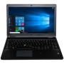 "Dell""Latitude 5590 39,6cm (15,6 ) Ci5 8GB 256GB SSD [DE-Version, German Keyboard]"""