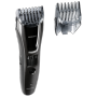 """Panasonic""""ER-GB60 Bart- und Haarschneider"""""""