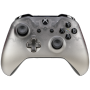 "Xbox One ""Xbox Wireless Controller Phantom Black Se"""