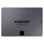 """Samsung""""860 QVO - 1TB - SSD - SATA III - 2.5"""" (MZ-76Q1T0BW)"""""""