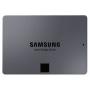 """Samsung""""860 QVO - 2TB - SSD - SATA III - 2.5"""" (MZ-76Q2T0BW)"""""""