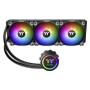 "Thermaltake ""WAK Thermaltake Water 3.0 360 ARGB Sync / All-in-One LCS"""