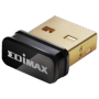 "Edimax ""[adapter/cable] Ew-7811un, Wlan-adapter"""