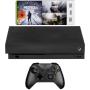 "Microsoft""Ms Xbox One X 1tb Metro Exodus Bundle"""