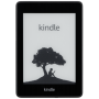 "Amazon ""All New Kindle Paperwhite 8GB mit Spezialangeboten (B07747FR44)"""