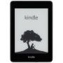 "Kindle""All New Kindle Paperwhite WLAN eReader mit integrierter Beleuchtung schwarz"""