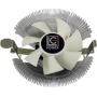 "Lc-power""K Multi LC-Power LC-CC-85 | FMx,AM3,115x,775 TDP 70W"""