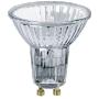 """Osram""""Halopar 16 Halogen Lampe GU10 35W (35W) warmweiß 200lm"""""""