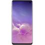 """Samsung""""Galaxy S10 Duos G973F 128GB LTE Prism Black Smartphone - Deutsche Ware"""""""