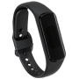 "Samsung ""Galaxy Fit e schwarz"""