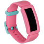 "Fitbit ""Fitbit Ace 2 Watermelon+Teal"""