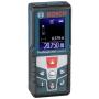 "Bosch""GLM 50 C Professional Laser Entfernungsmesser"""