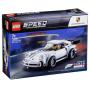 """LEGO Spielwaren Gmbh""""LEGO® Speed Champions 75895 Speed Conf."""""""