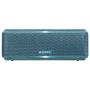 "Sony""SRS-XB21 - Lautsprecher - tragbar - kabellos - NFC, Bluetooth - Blau"""