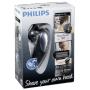 "Philips""QC 5580/32"""
