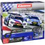"""Carrera""""Digital 132 DTM Furore 20030008"""""""