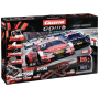 "Carrera""GO!!! PLUS DTM Speed Record 20066009"""