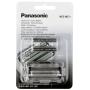 """Panasonic""""WES9027 Kombipack Schermesser und Folie"""""""