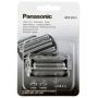 "Panasonic""WES 9167 Y1361"""
