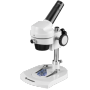 """Bresser Junior""""Mikroskop 20x"""""""