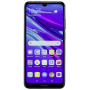 "Huawei""Hua Y6 2019 32-A-14,46 bu | Huawei Y6 2019 Dual SIM sapphire blue"""