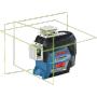 "Bosch""GLL 3-80 CG + BM1 Akku-Linienlaser"""