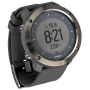 "Suunto ""Traverse graphite"""