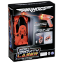 "Air Hogs Laser Zero Gravity Rc (b-ware / Refurbished) ""Air Hogs Laser Zero Gravity, Rc"""