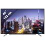 """Grundig""""40GFB6820, LED-Fernseher"""""""
