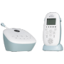 """Philips Avent Scd731 - Babyphon - Drahtlos - Dect Lcd Monito""""AVENT SCD731 - Babyphon - drahtlos - DECT LCD Monitor"""""""