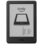 "Kindle ""Kindle 15,20cm (6"") 2019 incl. Frontlight 4GB Black (B07FQ473ZZ)"""