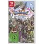 """Nintendo Switch""""Dragon Quest Xi Switch Def. Ed. Streiter Des Schicksals [DE-Version]"""""""