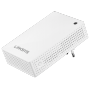 "Linksys ""Velop Plug-In Expander AC1300 1 Pack WHW0101P-EU"""