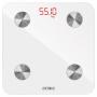 """Acme""""Waage ACME SC101 Smart Scale - Weiß (SC101W)"""""""