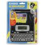 """Casio""""KL-820"""""""