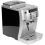 "Delonghi""Delonghi [hardware/electronic] Ecam 22.110.sb Magnificas Kaffeevollautomat Silber/schwarz"""