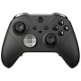 "Microsoft""Xbox Elite Wireless Controller Series 2, Gamepad"""
