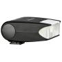"""Fujifilm""""EF-20 Blitzlichtgerät"""""""