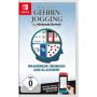 """Nintendo Switch""""Dr. Kawashimas Gehirn-jogging Switch [DE-Version]"""""""