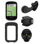"Garmin ""Edge 530 Mountain Bundle"""
