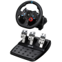 "Logitech ""Racing Wheel Driving Force G29"""