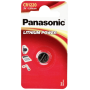 "Panasonic ""1 Panasonic CR 1220 Lithium Power"""