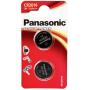 "Panasonic ""[batterien] 1x2 Panasonic Cr 2016 Lithium Power"""