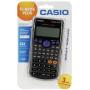 """Casio""""FX-82 DE PLUS"""""""
