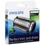 """Philips""""TT 2000/43"""""""