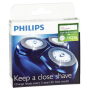 """Philips""""HQ56/50 Super Reflex Ersatz-Scherköpfe"""""""